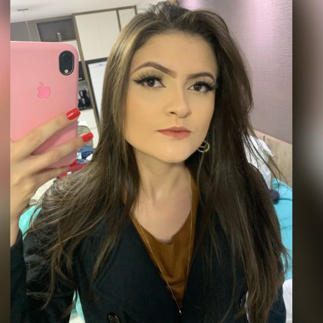 Samara Siqueira